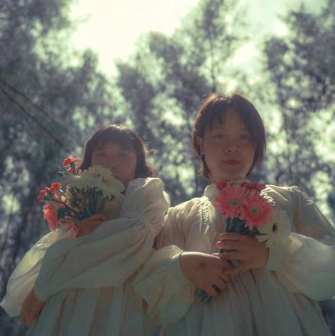 Landokmai (ลานดอกไม้)
